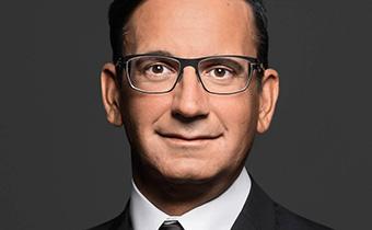 Christian W. Röhl