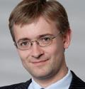 Christian Apelt