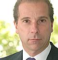 Arthur Brunner