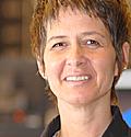 Anja Deisenroth-Bostroem