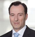 Stephan Kraus, Deutsche Börse
