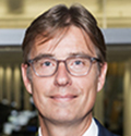 Frank Mohr
