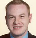 Markus Reinwand