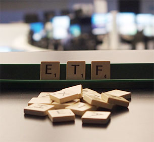 Neuer Themen-ETF: Nachhaltiger, gesunder Lebensstil