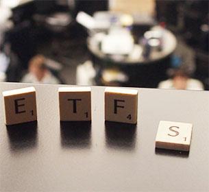 ETFs: Von Welcome-back- und Dip-Käufern