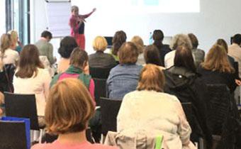 Seminar für Frauen